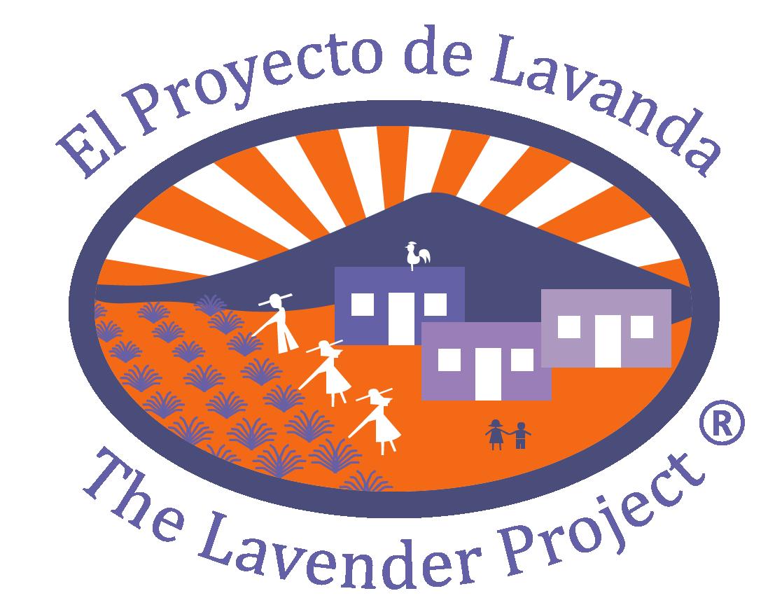 El Proyecto de Lavanda